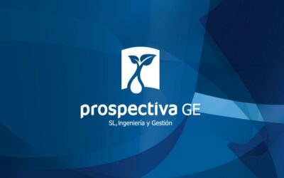 A Prospectiva na Guiné Equatorial