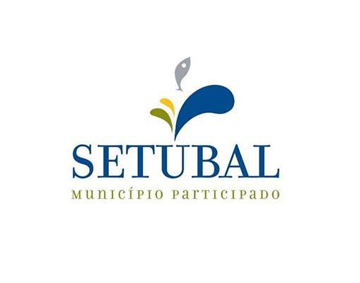 Prospectiva escolhida para intervir na estabilização da encosta do Forte de São Filipe, em Setúbal