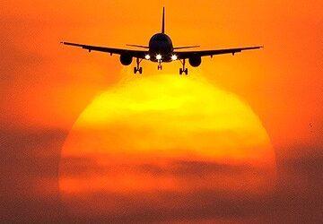 ANA substitui chapas de cobertura da aerogare do aeroporto de Faro