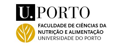 UP adjudica intervenções nas novas instalações da Faculdade de Ciências da Nutrição e Alimentação