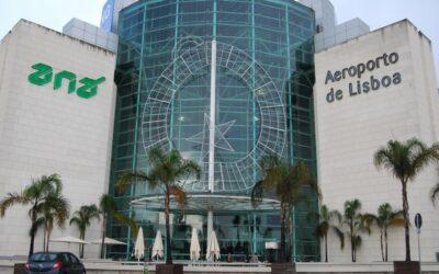 ENGIPRIOR adjudica PSS e PPGRGD da central de aquecimento da Aeroportos de Portugal