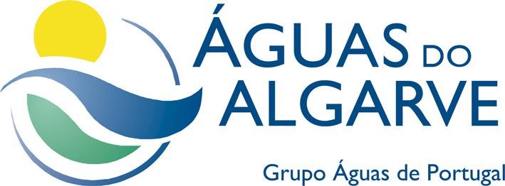 Intervenções em obra e coordenação de gestão ambiental de infraestruturas de suporte do Data Center e Disaster Recovery de Águas do Algarve