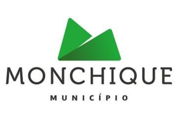 Projeto de construção da rede de águas residuais e ETAR da Umbria, de Monchique