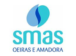 Revisão de projetos de execução e remodelação de redes de águas residuais e pluviais na Amadora