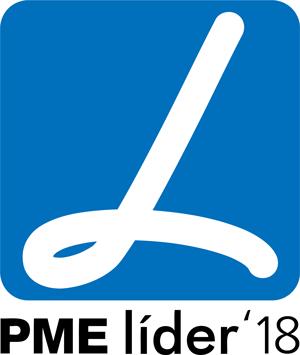 Prospectiva recebe distinção Empresa do Estatuto de PME Líder 2018