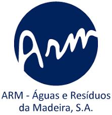 Remodelação de sistemas de abastecimento e de drenagem no Funchal remodeladas