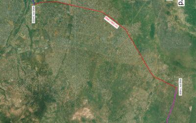 Prospectiva SA no Burundi