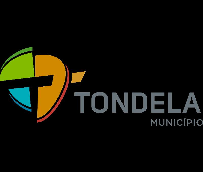 Prospectiva elabora anteprojeto para requalificação de sistemas de drenagem de Tondela