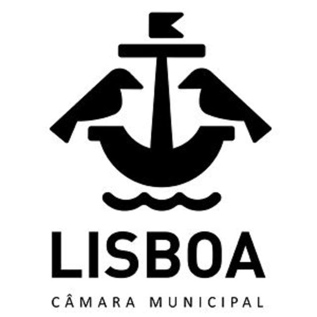 Câmara Municipal de Lisboa adjudica à Prospectiva