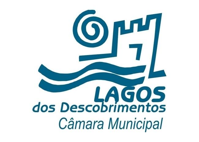 Câmara Municipal de Lagos atualiza projeto de execução da Via V10 do Pum