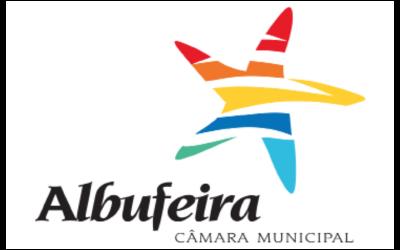 Câmara Municipal de Albufeira adjudica à Prospectiva