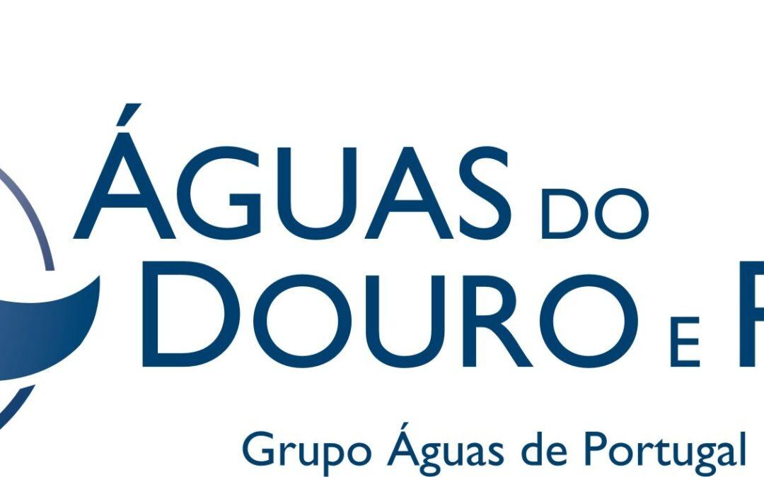 Prospectiva realiza alteração ao projeto de execução para nova Adutora Ramalde – Pedrouços
