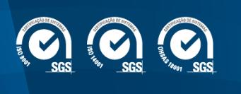 Prospectiva no bom caminho para migração de novo referencial normativo ISO
