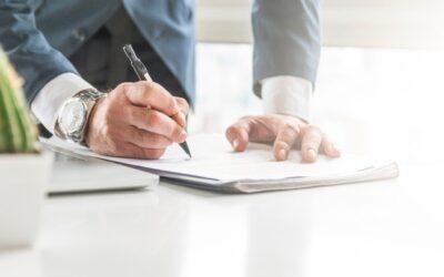 Prospectiva assina seis Acordos Quadro no segundo trimestre do ano