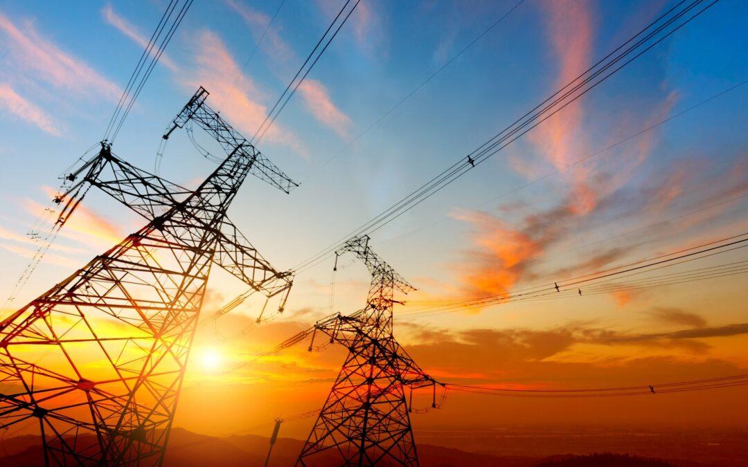 A Prospectiva presta Assistência Técnica à EMAE em São Tomé e Príncipe no sector da Energia